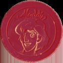 Fun Caps > Slammers > Aladdin Aladdin-red.
