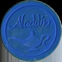 Fun Caps > Slammers > Aladdin Lamp-blue.
