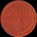 Fun Caps > Slammers > Aladdin Lamp-orange.