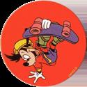 Fun Caps > 061-090 Goofy 081-Max-Goof.