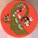 Fun Caps > 061-090 Goofy 084-Max-Goof-rollerblading.