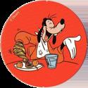 Fun Caps > 061-090 Goofy 089-Goofy.