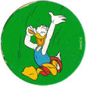 Fun Caps > 091-120 Donald I 107-Diving-Donald-Duck.