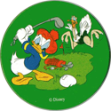 Fun Caps > 091-120 Donald I 115-Donald-playing-golf.
