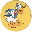 Fun Caps > 121-150 Donald II 122-Donald-Duck.