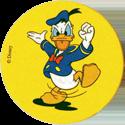Fun Caps > 121-150 Donald II 123-Angry-Donald.