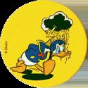 Fun Caps > 121-150 Donald II 128-Bad-luck-Donald.