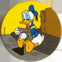 Fun Caps > 121-150 Donald II 131-Donald-Duck-hand-stuck-in-drain.