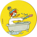 Fun Caps > 121-150 Donald II 133-Bath-time-Donald.