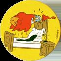 Fun Caps > 121-150 Donald II 136-Alarm-clock-waking-Donald-up.