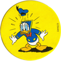 Fun Caps > 121-150 Donald II 140-Shocked-Donald-Duck.