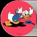 Fun Caps > 181-210 Donald IV 181-Donald-making-face.