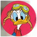 Fun Caps > 181-210 Donald IV 191-Aviator-Donald-Duck.