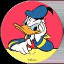 Fun Caps > 181-210 Donald IV 193-Impatient-Donald.