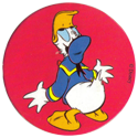 Fun Caps > 181-210 Donald IV 195-Donald-Duck.