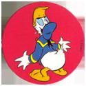 Fun Caps > 181-210 Donald IV 195-Donald-Duck.