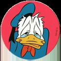 Fun Caps > 181-210 Donald IV 208-Drug-addled-Donald.