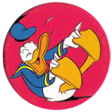 Fun Caps > 181-210 Donald IV 210-Laughing-Donald-Duck.