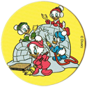 Fun Caps > 211-240 DuckTales 216-Nicky-Tick-Trick-und-Track.