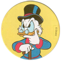 Fun Caps > 211-240 DuckTales 218-Dagobert-Duck.