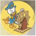 Fun Caps > 211-240 DuckTales 228.