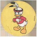 Fun Caps > 211-240 DuckTales 229-Tick.