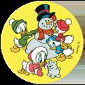 Fun Caps > 211-240 DuckTales 233.