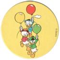 Fun Caps > 211-240 DuckTales 236-Tick-Trick-und-Track.