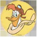Fun Caps > 211-240 DuckTales 239-Quack.
