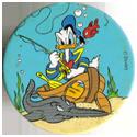 Fun Caps Gt 271 300 Donald V
