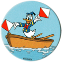 Fun Caps > 271-300 Donald V 287-Donald-using-semaphore.