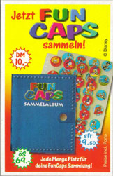 Fun Caps > Checklists & packets Bestellkarte-Fun-Caps-Sammelalbum-(rear).