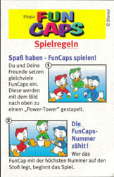 Fun Caps > Checklists & packets Fun-Caps-Spielregeln-(front).
