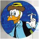 Fun Caps > Disney Superstars aus Entenhausen 01-40 012-Daniel-Düsentrieb.