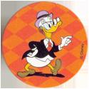 Fun Caps > Disney Superstars aus Entenhausen 01-40 026.