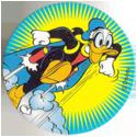 Fun Caps > Disney Superstars aus Entenhausen 01-40 029-Donald-Duck.
