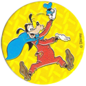 Fun Caps > Disney Superstars aus Entenhausen 01-40 030-Supergoof.