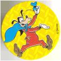 Fun Caps > Disney Superstars aus Entenhausen 01-40 030-Supergoof.