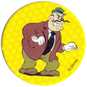 Fun Caps > Disney Superstars aus Entenhausen 01-40 032-Gefährlicher-Gregor.