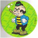 Fun Caps > Disney Superstars aus Entenhausen 01-40 034-Zwerg-Zwetschge.
