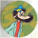Fun Caps > Disney Superstars aus Entenhausen 01-40 036-Schnauz.