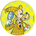 Fun Caps > Disney Superstars aus Entenhausen 01-40 039-Spürli.