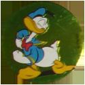 Fun Caps > Disney Superstars aus Entenhausen 41-80 041-Donald-Duck-(3).