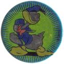 Fun Caps > Disney Superstars aus Entenhausen 41-80 041-Donald-Duck-(4).