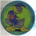 Fun Caps > Disney Superstars aus Entenhausen 41-80 041-Donald-Duck-(4).