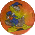 Fun Caps > Disney Superstars aus Entenhausen 41-80 041-Donald-Duck.