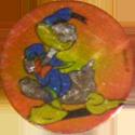 Fun Caps > Disney Superstars aus Entenhausen 41-80 041-Donald-Duck.