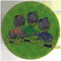 Fun Caps > Disney Superstars aus Entenhausen 41-80 042-Tick-Trick-und-Track.