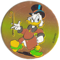Fun Caps > Disney Superstars aus Entenhausen 41-80 044-Dagobert-Duck-(1).