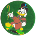 Fun Caps > Disney Superstars aus Entenhausen 41-80 044-Dagobert-Duck-(2).
